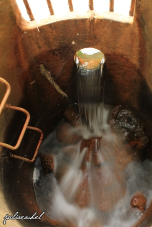 JR-misc water drain