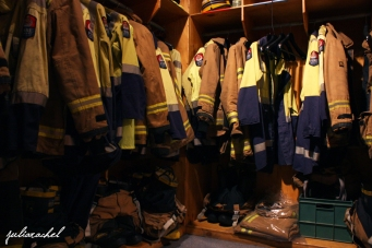 JR-misc fire jackets