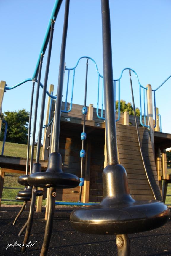 JR-misc playground