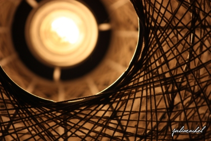 JR-misc lampshade
