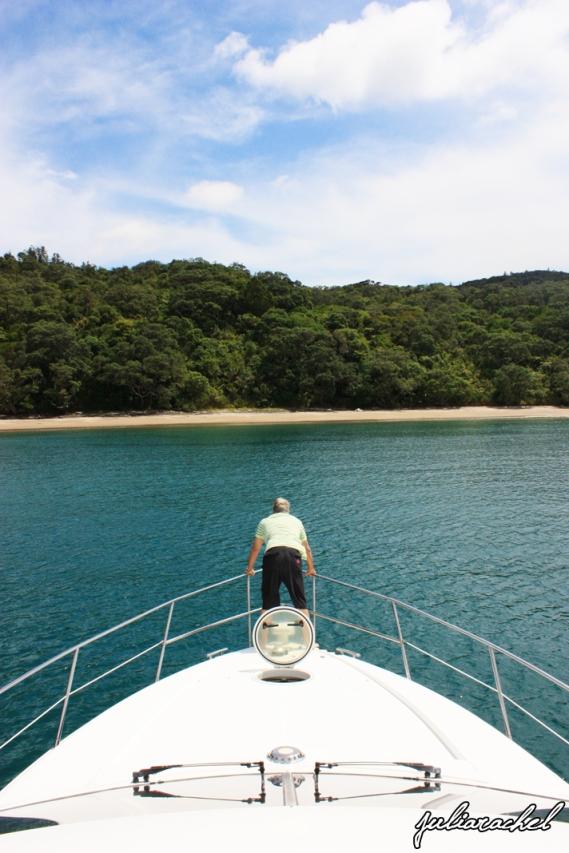 JR-misc sandy bay
