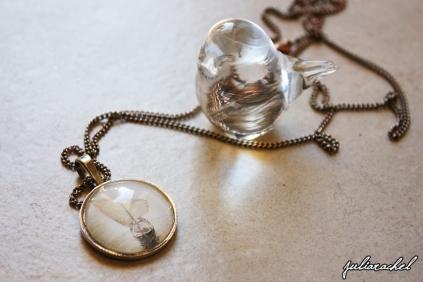 JR-misc necklace