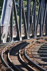 JR-misc railbridge
