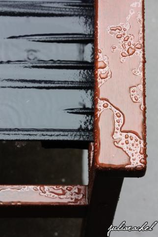 JR-misc rain on chair