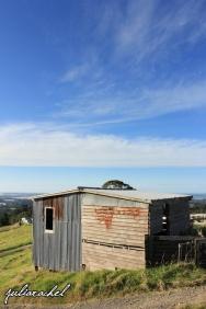 JR-misc shed