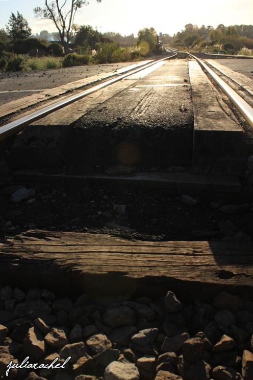JR-misc rail tracks