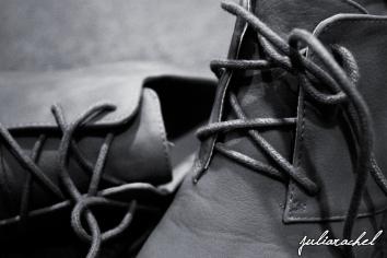 JR-misc shoes