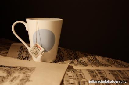 JR-misc cup music