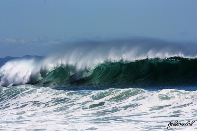 JR-nature surf