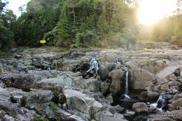 JR-nature waterfalls