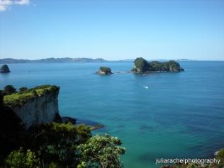 Coromandel, NZ