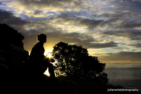 JR-sunsets-silhouettes-003