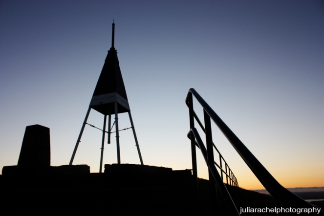JR-sunsets-silhouettes-005