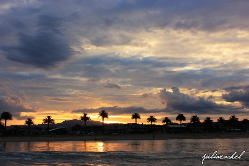 JR-sunsets-silhouettes-010