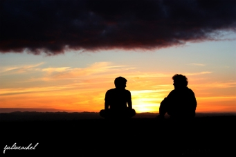 JR-sunsets-silhouettes-025