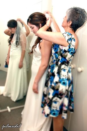 JR-wedding-A&M veil
