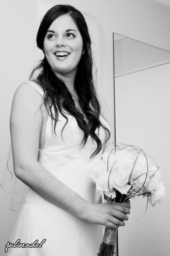 JR-wedding-A&M bride