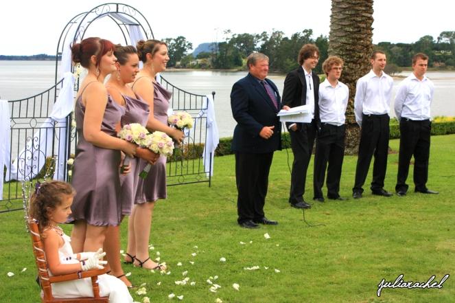 JR-wedding-A&M ceremony