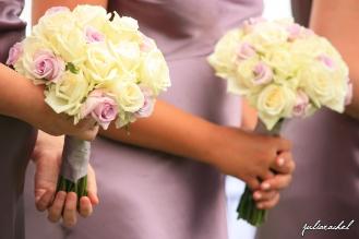 JR-wedding-A&M flowers