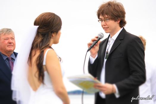 JR-wedding-A&M vows