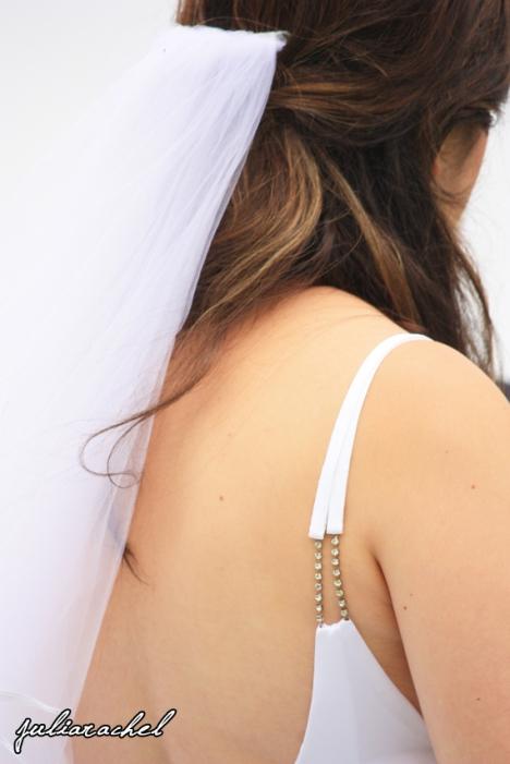 JR-wedding-A&M dress detail