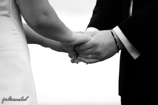 JR-wedding-A&M hands