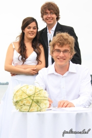 JR-wedding-A&M signing