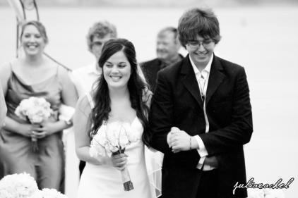 JR-wedding-A&M walking