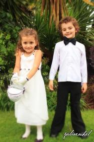 JR-wedding-A&M children