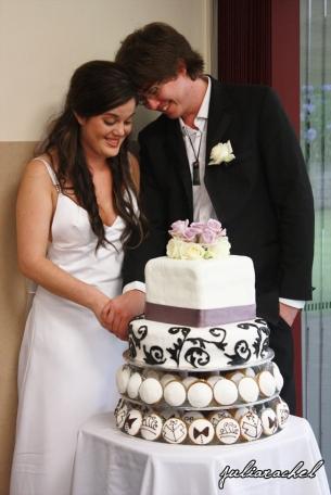 JR-wedding-A&M cake
