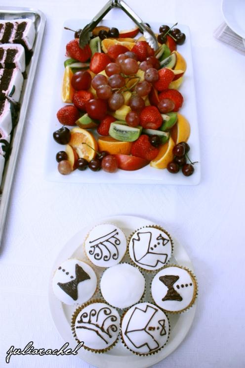 JR-wedding-A&M food