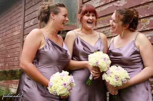 JR-wedding-A&M bridesmaids