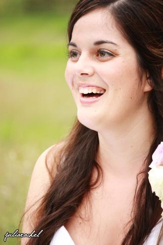 JR-wedding-A&M portrait bride