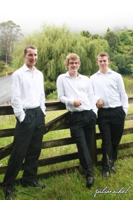 JR-wedding-A&M groomsmen