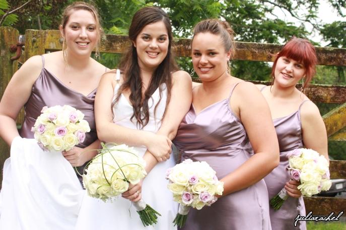 JR-wedding-A&M bride and bridesmaids