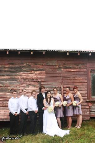 JR-wedding-A&M shed