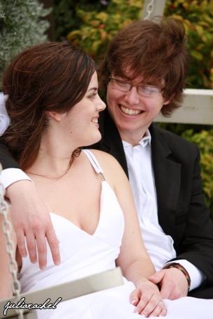 JR-wedding-A&M couple