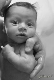 JR-people-newborn-004