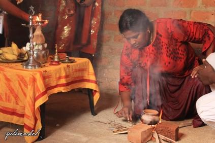 JR-travel_Sri-Lanka