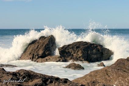 JR-scenic-Mt-ocean