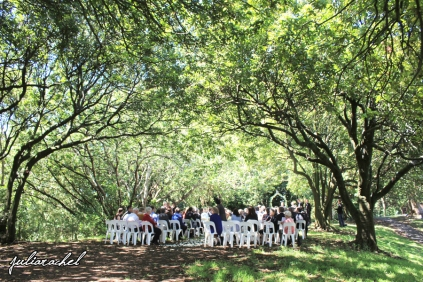 JR-wedding-BS101112
