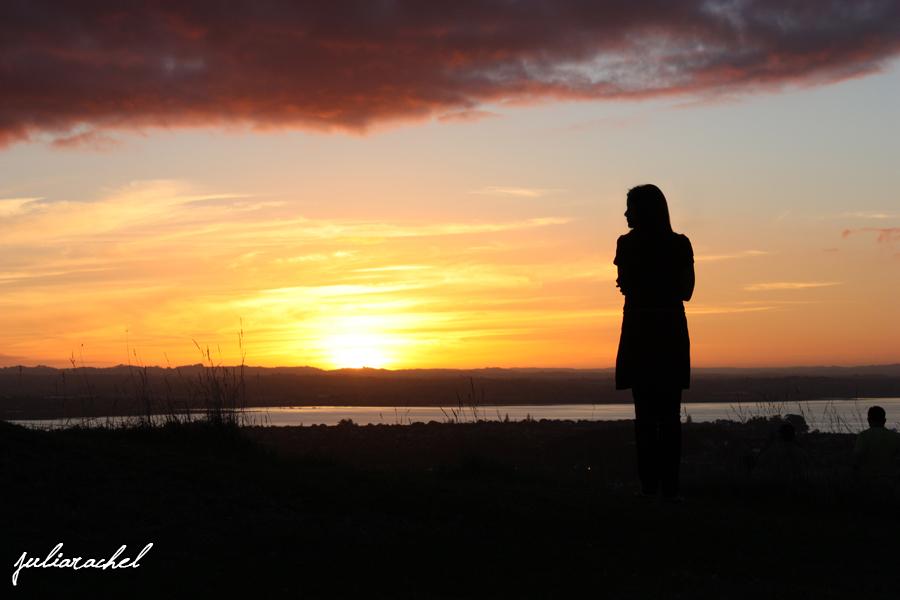 JR-sunset