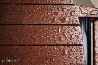 JR-misc-water drops