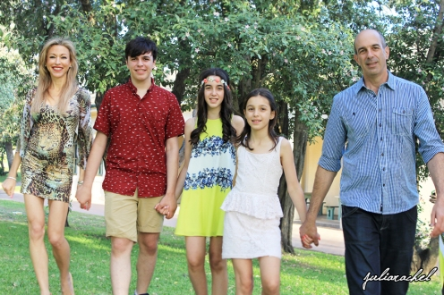 juliarachel-family-photography-1
