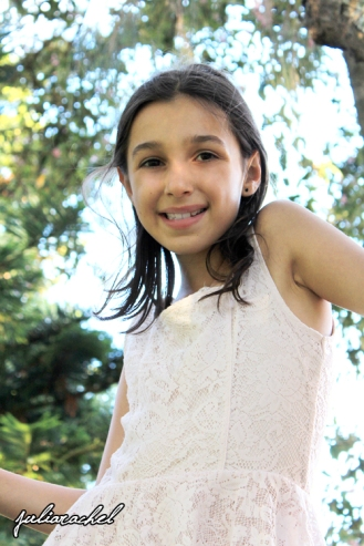 juliarachel-family-photography-3