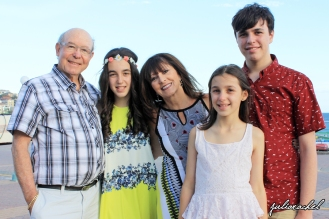 juliarachel-family-photography-5
