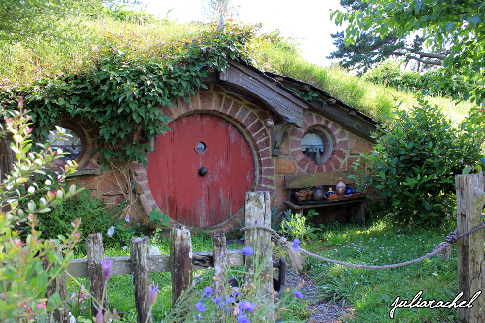 juliarachel-photography-hobbiton-10