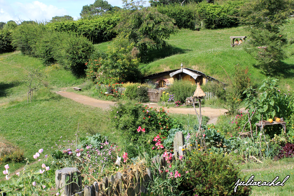 juliarachel-photography-hobbiton-12