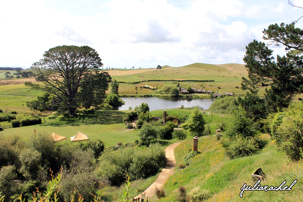 juliarachel-photography-hobbiton-14