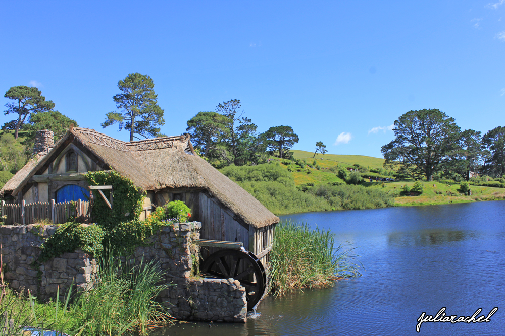 juliarachel-photography-hobbiton-21